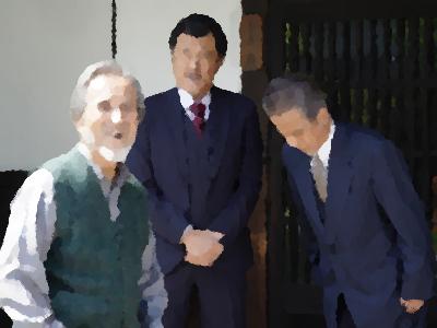 『刑事7人3』第2話のあらすじ&ネタバレ松尾英太郎,筒井真理子ゲスト出演