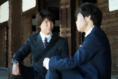 『遺留捜査4』第6話「夫殺しに疑惑の妻!?…」のあらすじ&ネタバレ 国生さゆり,岩松了ゲスト出演 離婚届が真相を語る!