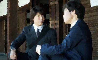 『遺留捜査4』第6話のあらすじ&ネタバレ 国生さゆり,岩松了ゲスト出演 離婚届が真相を語る!