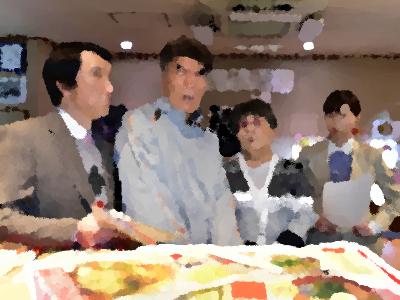 『オバチャン保険調査員 赤宮楓のマル秘事件簿』あらすじ&ネタバレ 泉ピン子,段田安則 出演