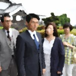 『広域警察9』(2017年9月) あらすじ&ネタバレ 藤吉久美子,藤田朋子ゲスト出演