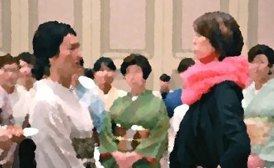 『ドクターX2』第3話のあらすじ&ネタバレ 山本未來,明星真由美ゲスト出演
