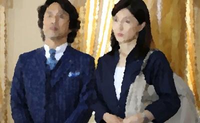 『司法教官・穂高美子4』(2015年)あらすじ&ネタバレ 高橋愛&原日出子 ゲスト出演