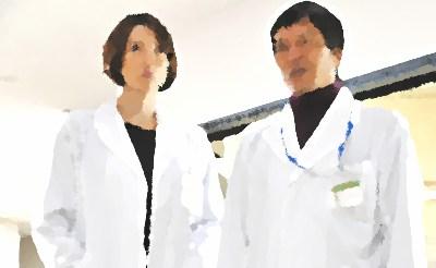 『ドクターX2』第8話のあらすじ&ネタバレ 勝村政信,本田望結ゲスト出演 ドクターY・加地英樹登場!