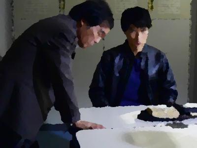 『森村誠一の棟居刑事10』(2017年9月)あらすじ&ネタバレ 真飛聖,岡本玲ゲスト出演