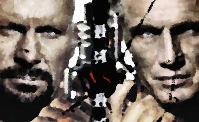 『マキシマム・ブロウ』(2012年) あらすじ&ネタバレ スティーブ・オースティン&ドルフ・ラングレン主演