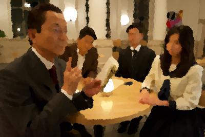 相棒14 第2話「或る相棒の死」あらすじ&ネタバレ 宅間孝行,堀田真由ゲスト出演