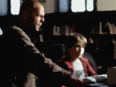 『マーキュリー・ライジング』(1998年) あらすじ&ネタバレ  ブルース・ウィリス&アレック・ボールドウィン主演
