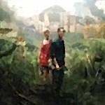 『モンスターズ 地球外生命体』(B級映画 2010年) あらすじ&ネタバレ  スクート・マクネイリー&ホイットニー・エイブル主演