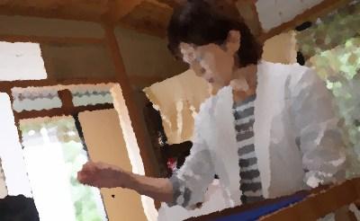 科捜研の女17(2017年)第2話 あらすじ&ネタバレ 山口美也子,窪塚俊介,吉井怜ゲスト出演