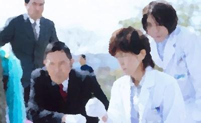 新・科捜研の女4 第3話「科学捜査VS心理捜査」あらすじ&ネタバレ 相島一之,原千晶ゲスト出演