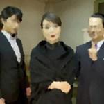 相棒10(2011年)第6話「ラスト・ソング」あらすじ&ネタバレ 研ナオコ ゲスト出演