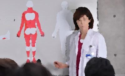 科捜研の女17(2017年)第7話「自転車泥棒」あらすじ&ネタバレ 西原亜希,新井康弘ゲスト出演