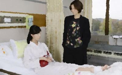 『ドクターX5』第9話 最終章のあらすじ&ネタバレ 井本彩花,原沙知絵,きたろう,大友康平ゲスト出演