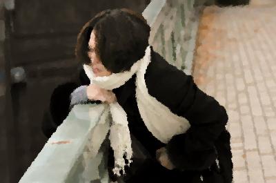 『ドクターX5』最終回(第10話)のあらすじ&ネタバレ 倒れた大門未知子はどうなる!? 加地秀樹(勝村政信)が登場!!