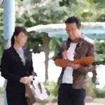 『黒薔薇~刑事課強行犯係 神木恭子』(2017年12月) 貫地谷しほり,岸谷五朗 主演