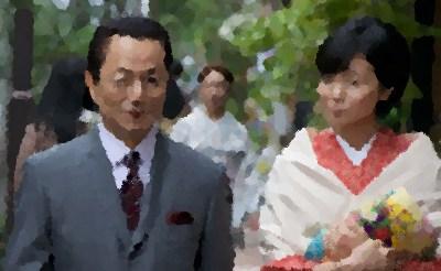 相棒12(2013年)第9話「かもめが死んだ日」あらすじ&ネタバレ 三津谷葉子,高橋洋ゲスト出演