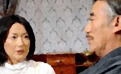 『誤算』(2008年3月)あらすじ&ネタバレ 羽田美智子主演、中村敦夫,黒沢年雄出演
