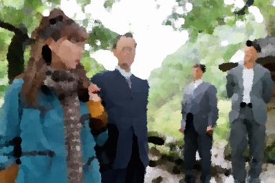 相棒16(2018年)第11話「ダメージグッズ」あらすじ&ネタバレ お帰り!陣川公平 原田龍二,真野恵里菜ゲスト出演