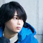 『anone(あのね)』(日テレ・水曜ドラマ 2018年)全話(初回~最終回)のあらすじ&ネタバレ