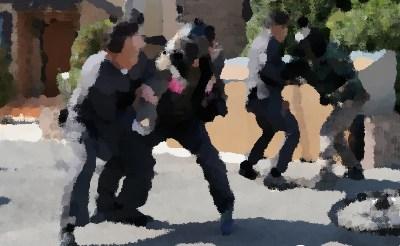 相棒16(2018年)第12話「暗数」あらすじ&ネタバレ 筒井真理子,桜田ひより,長野里美ゲスト出演