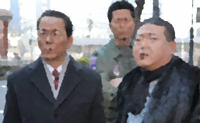 相棒5(2007年)第18話「殺人の資格」あらすじ&ネタバレ 相島一之,辻本祐樹ゲスト出演