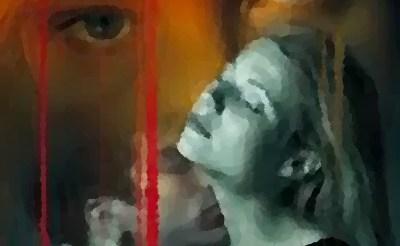 『沈黙のジェラシー』(1998年) あらすじ&ネタバレ ジェシカ・ラングVSグウィネス・パルトロウ