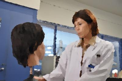 科捜研の女17(2018年)第10話「」あらすじ&ネタバレ 芳本美代子,冨樫真ゲスト出演