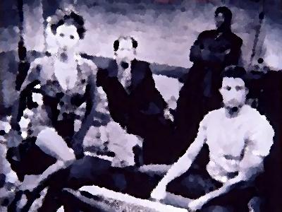 『ソードフィッシュ』(2001年) あらすじ&ネタバレ ジョン・トラボルタ,ヒュー・ジャックマン主演