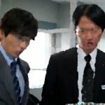 『相棒11』第17話「ビリー」あらすじ&ネタバレ 映画「相棒 X DAY」の続編!? 田中圭,関めぐみゲスト出演