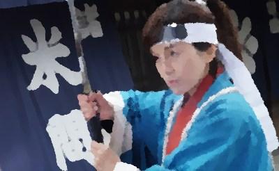 科捜研の女17(2018年)第14話「御法度殺人」あらすじ&ネタバレ 神尾佑,山口香緒里ゲスト出演