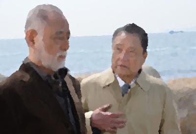 『おかしな刑事9』(2012年10月)あらすじ&ネタバレ 津川雅彦,愛華みれゲスト出演