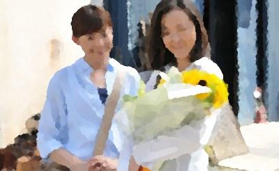 『京都南署鑑識ファイル5』(2010年11月)あらすじ&ネタバレ 高橋かおり,筒井真理子ゲスト出演