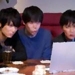 相棒12 第1話「ビリーバー」あらすじ&ネタバレ 忍成修吾,石田卓也ゲスト出演