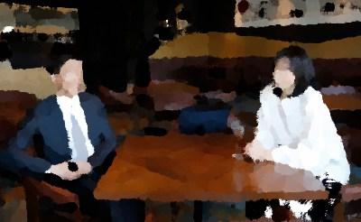 BG~身辺警護人~ 第7話 あらすじ&ネタバレ 島崎が撃たれる!? 山口智子,萩原聖人ゲスト出演