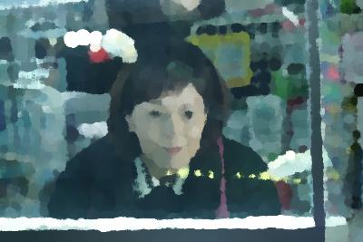 科捜研の女17(2018年)第16話「パパのタコ」あらすじ&ネタバレ 橋本じゅん,吉田まどかゲスト出演