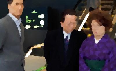 相棒16(2018年)第20話 最終回2時間SP「容疑者六人」あらすじ&ネタバレ 加賀まりこ,芦名星ゲスト出演