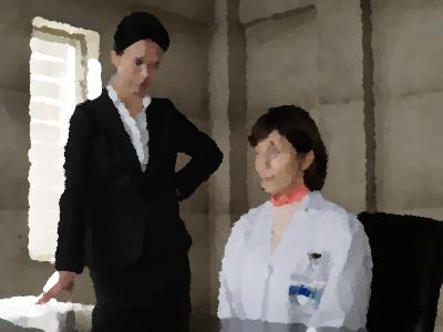 科捜研の女17(2018年)第17話(200回SP)「200の鑑定」あらすじ&ネタバレ ゲスト出演