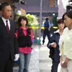 科捜研の女14第4話「殺人ゴミ屋敷」あらすじ&ネタバレ 安達祐実,春やすこゲスト出演