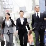 『刑事・ガサ姫3』(2014年6月)あらすじ&ネタバレ 中山忍,保阪尚希,岡田浩暉ゲスト出演