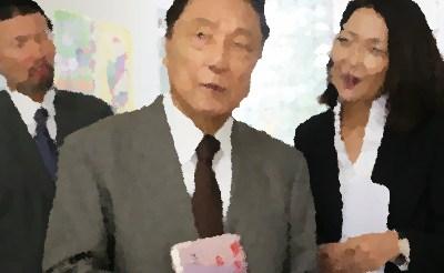 『おかしな刑事13』(2015年12月) あらすじ&ネタバレ 木村祐一,瀬戸たかの 主演