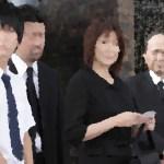 『テネシーワルツ』(2010年2月)あらすじ&ネタバレ高島礼子主演,佐藤二朗,夏八木勲 出演