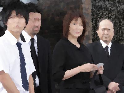『テネシーワルツ』(2010年2月)あらすじ&ネタバレ高島礼子,佐藤二朗,夏八木勲 出演