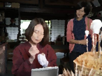 『特捜9(9係13)』第5話「殺人ハーモニカ」あらすじ&ネタバレ 大谷直子,篠原ゆき子ゲスト出演