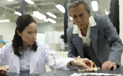 『再捜査刑事・片岡悠介11』(2018年5月)あらすじ&ネタバレ 有森也実,武田梨奈ゲスト出演