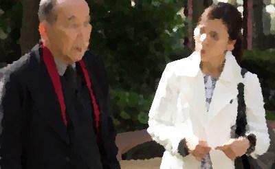 「検事・悪玉2」あらすじ&ネタバレ 橋爪功主演 木下ほうか,金子昇ゲスト出演