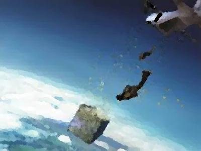 『X-ミッション』(2015年) あらすじ&ネタバレ エドガー・ラミレス,ルーク・ブレイシー主演