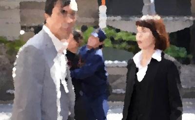 『警視庁機動捜査隊216 episode9 硝子(ガラス)の絆』あらすじ&ネタバレ 益岡徹,逢沢りなゲスト出演