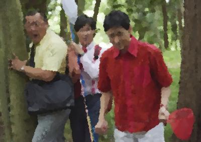 『警視庁ゼロ係3』初回~最終回まとめ&第1話 あらすじ&ネタバレ 大杉漣さん出演!!