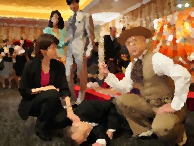『科捜研の女18』スペシャル(第0話)&初回~最終回 あらすじ&ネタバレ 放送スケジュール